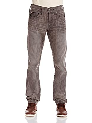 True Religion Vaquero (Gris)