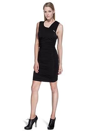 Miss Sixty Vestido Blaez (Negro)