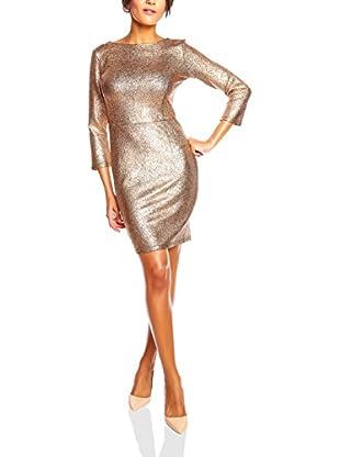 La Petite Parisienne Kleid Bea