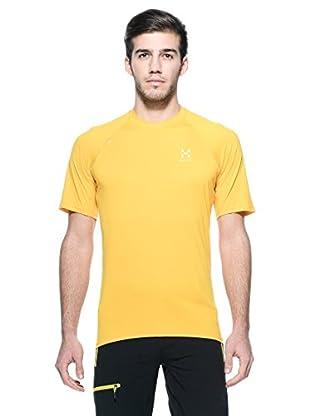T-Shirt L.I.M.