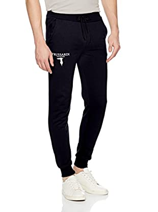 Trussardi Collection Hose