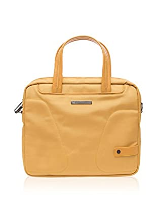 The Bridge Wayfarer Bolso Porta Pc Lady Business
