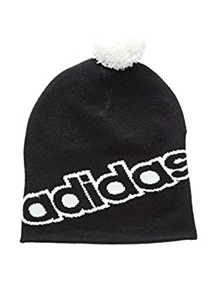adidas Cappellino Performance Linear Pompom