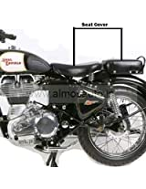 Royal Enfield Classic Seat Cover