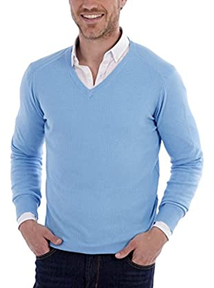 BLUE COAST YACHTING Pullover