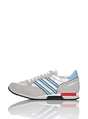 adidas Zapatillas Phantom