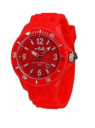 Fila Reloj de cuarzo FA-1023-40 44 mm