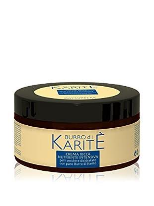 Phytorelax Crema Corporal Karitè 300 ml