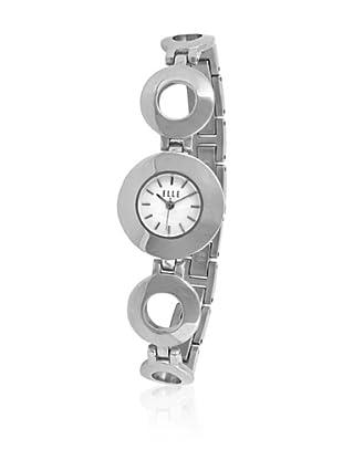 Elle Reloj EL20025B05B