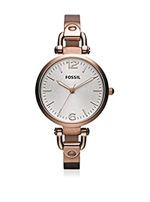 Fossil Reloj ES3110