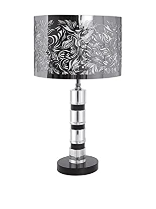 Moira Lighting Tischlampe Toro