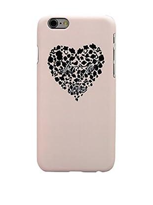 liu jo Carcasa Smartphone iPhone 6