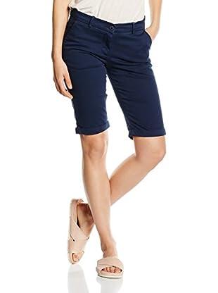 LTB Jeans Bermudas Hodges