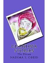 Grandma Stories: A Children's Story Book: Volume 4