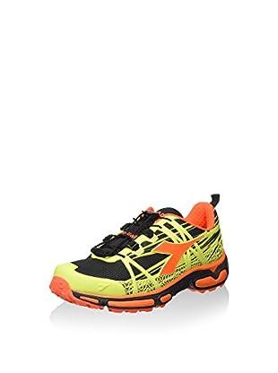 Diadora Sneaker Trail Race