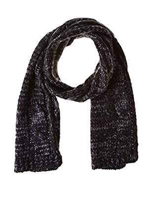 Dockers Sciarpa Fringed Cable Knit Scarf No Ffc