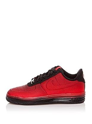 Nike Sneaker Lunar Force 1 Vt Mesh Gs