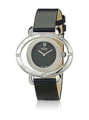 Charmex Uhr mit schweizer Quarzuhrwerk Woman Florence 38 mm