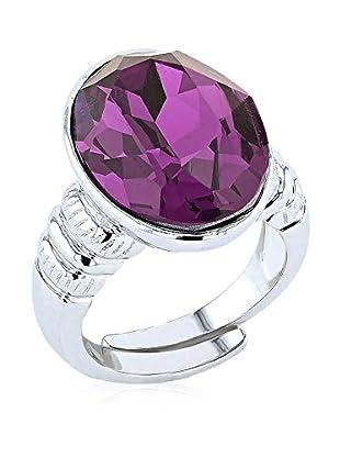 Shiny Cristal Ring