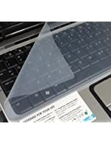 Generic HP Laptop Keyboard skin Protector 15.6