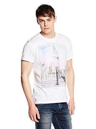 Pepe Jeans London T-Shirt Bourgh