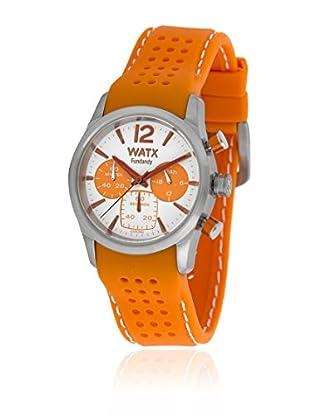 Watx Reloj de cuarzo RWA0485 38 mm