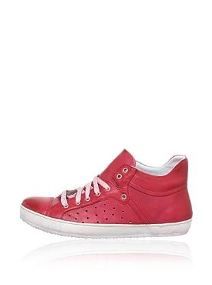 Liebeskind Berlin Sneaker (Rot)