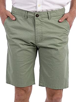BLUE COAST YACHTING Bermudas
