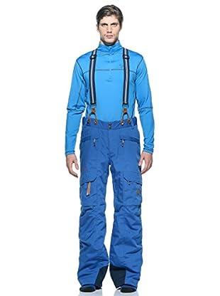 Tenson Pantalón Esquí Tamarack