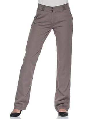 Timberland pantalone (fango)