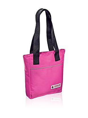 Invicta Shopper Franc Small Essential