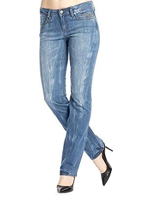 Seven7 LA Jeans Straight