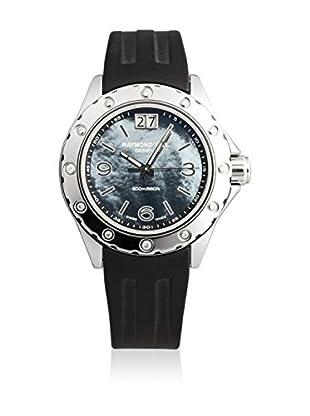 Raymond Weil Uhr mit schweizer Quarzuhrwerk Man Sport V796396 35.0 mm