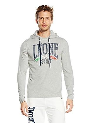 Leone 1947 Longsleeve LSM524/FW14