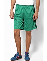 Team Rev Shorts Adidas
