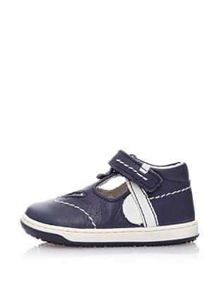Chicco Zapatos Gabel (Azul Marino)