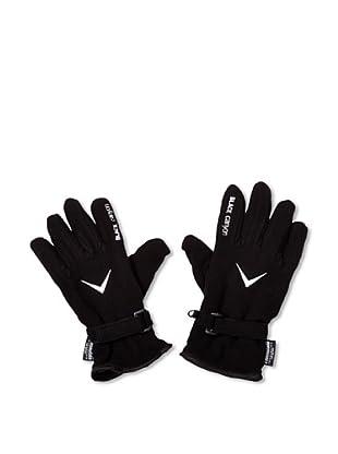 Black Canyon Handschuhe