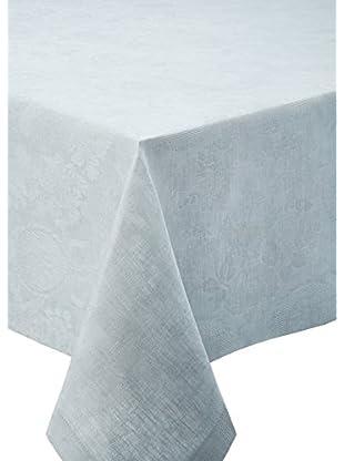 Garnier-Thiebaut Mille Datcha Tablecloth