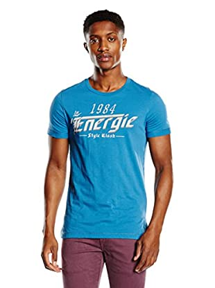ENERGIE T-Shirt Gomez