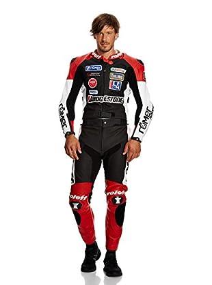 Roleff Racewear Mono Motorrad