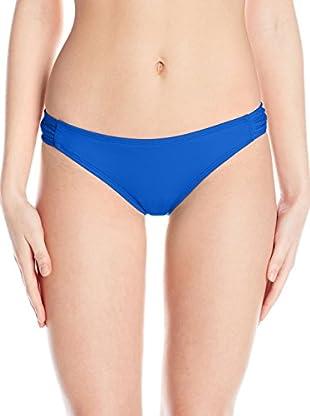 Oakley Bikini-Hose CORE SOLIDS TAB PANT