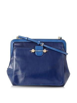 Jason Wu Women's Daphne Shoulder Bag (Royal Blue)