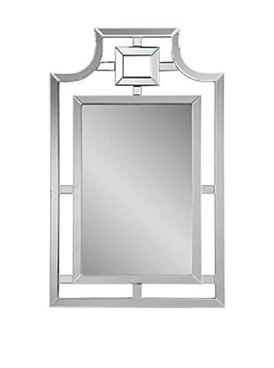 Bassett spiegel firma mode trends beauty kosmetik for Firma spiegel