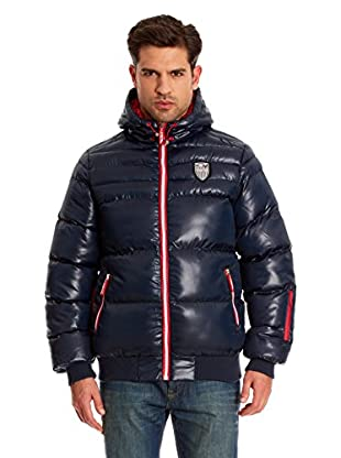 Geographical Norway Jacke Casamia