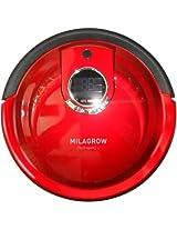 Milagrow RedHawk2.0