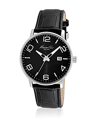 Kenneth Cole Reloj de cuarzo Man IKC8005 42 mm