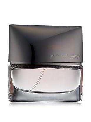 Calvin Klein Eau de Toilette Hombre Reveal 50.00 ml