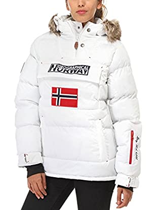 ZZ_Geographical Norway Abrigo Bolide