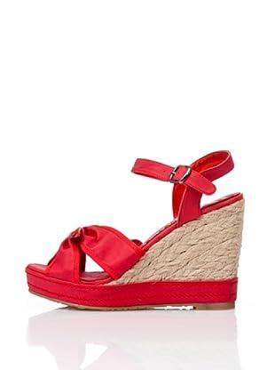 XTI Sandalo (Rosso)