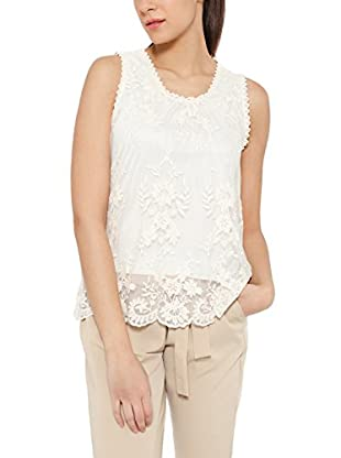 Tantra Top Lace Top With Lining